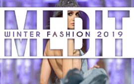 medit_winter_fashion_show_banner