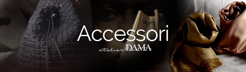 banner_accessori_it